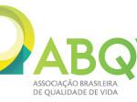 logo_abqv